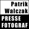 Pressefotograf Dortmund